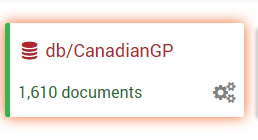 CanadianGPdb