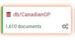 CanadianGPdb