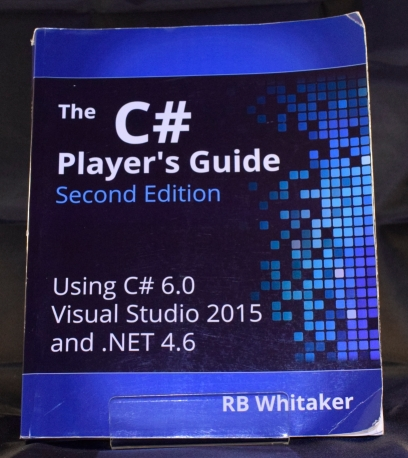 CPlayers