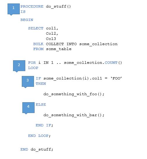 example320160726-1
