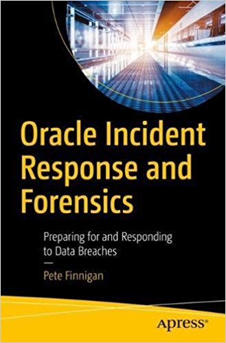 Oracle-Incident-Response-and-Forensics-Book